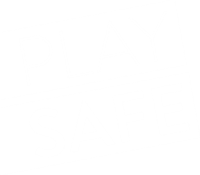 Playsafe Logo