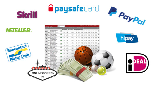 betalingsmethodes-onlinegokken