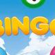 Online Bingo spelen bij Unibet