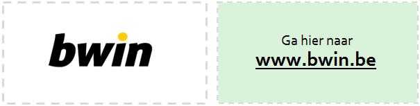 bwin-review-onlinegokken