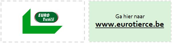 eurotierce-review-onlinegokken