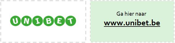 unibet-review-onlinegokken
