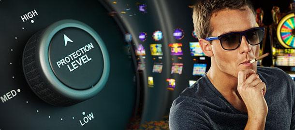 Hoe kunt u betrouwbaar online gokken?