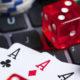 Uw winkansen verhogen met online gokken
