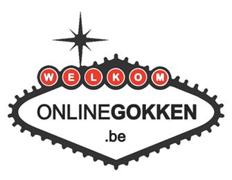Onlinegokken.be