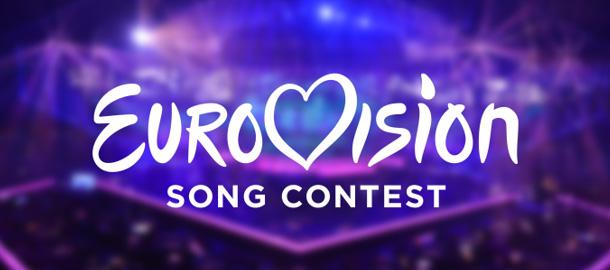 Gokken bij bookmakers op het Eurovisie Songfestival