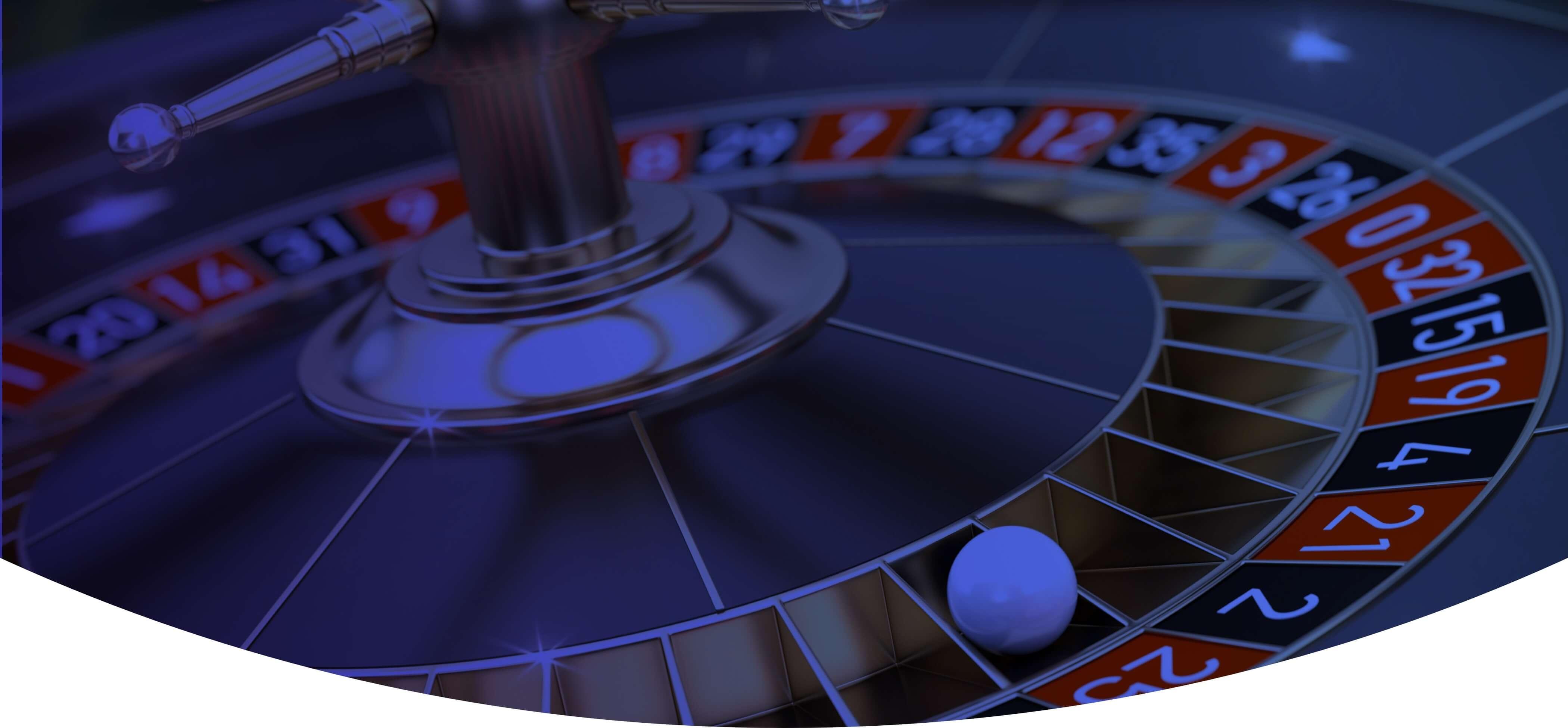Ebay roulette wheel