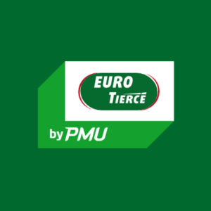 Eurotierce Logo